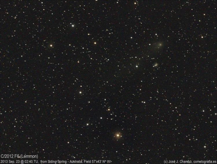 2012F6_130923_small