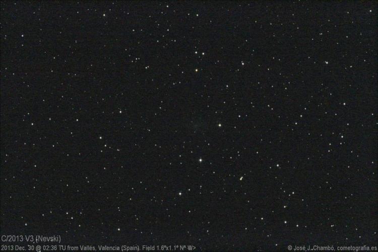2013V3_131230_small