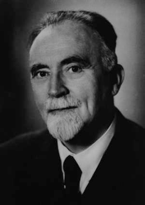 August Kopff