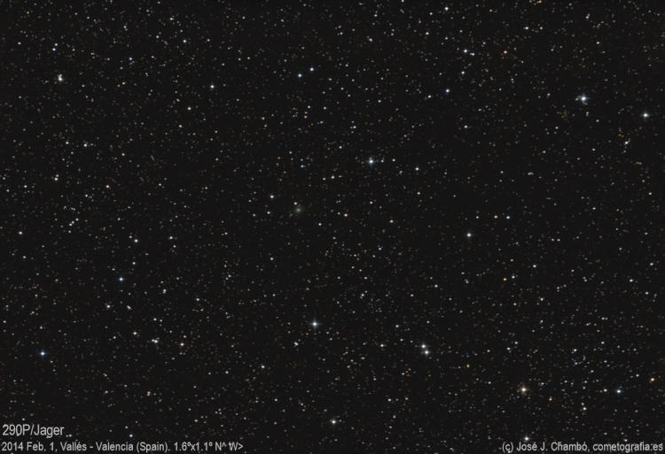 290P_140201_small