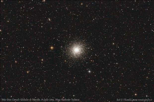 M13_130706_small